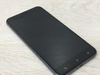Мобильный телефон ASUS ZenFone 3