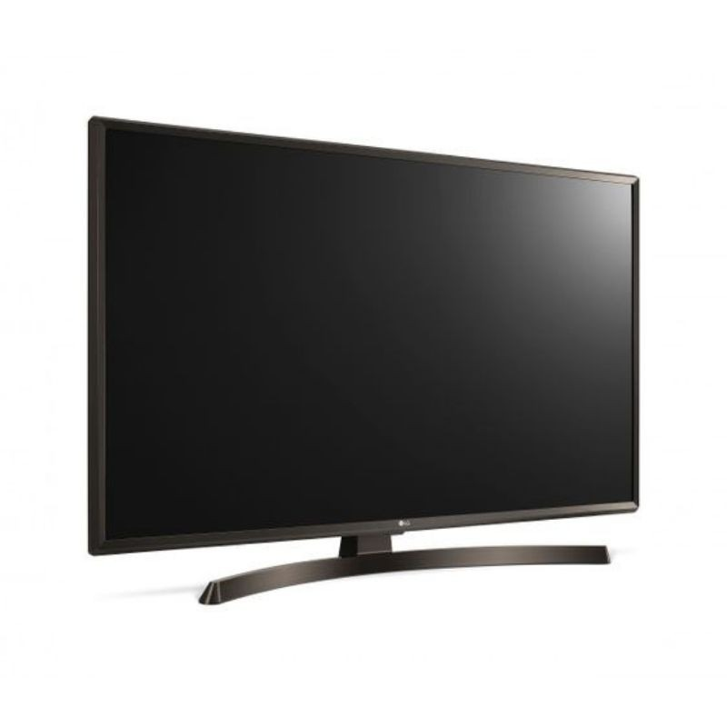 Телевизор LG 32LM585S