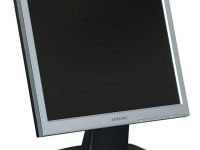 Монитор Samsung 710