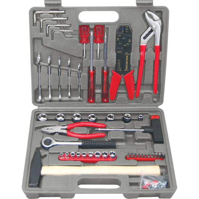 Набор инструментов FIT 65090