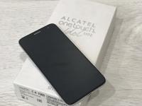 Alcatel 6012x