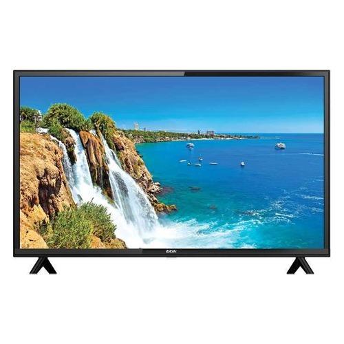 Телевизор BBK 32LEM-1045/T2C 32