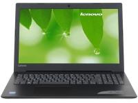 Ноутбук LENOVO ideapad 320 15iAP 80XR