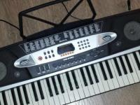 Синтезатор CORTLAND MS-5420