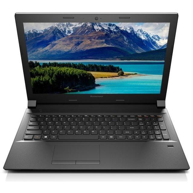 Ноутбук LENOVO 20388