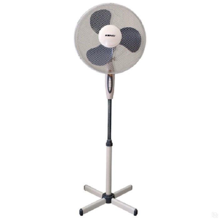 Вентилятор Keno CS-ST110