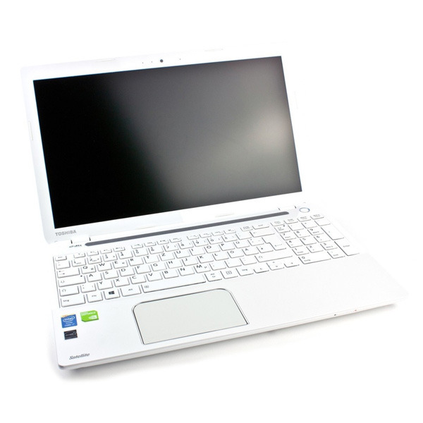 Ноутбук Toshiba Satellite L50