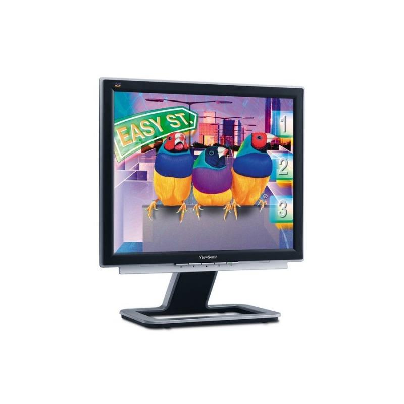 Монитор Viewsonic VX715 17