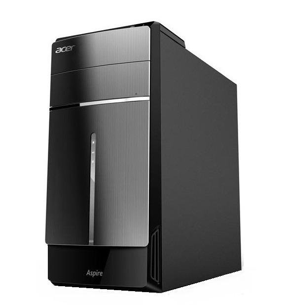 Системный блок Acer ЕС-100