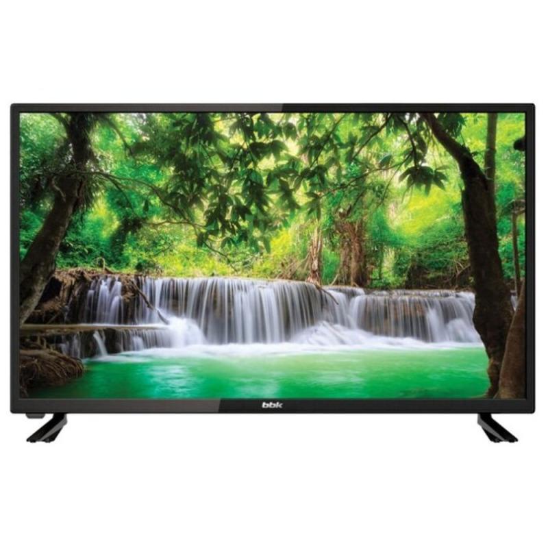Телевизор BBK 32LEX-7154/TS2C 32