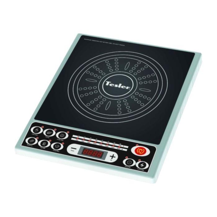 Электрическая плита Tesler PI-14