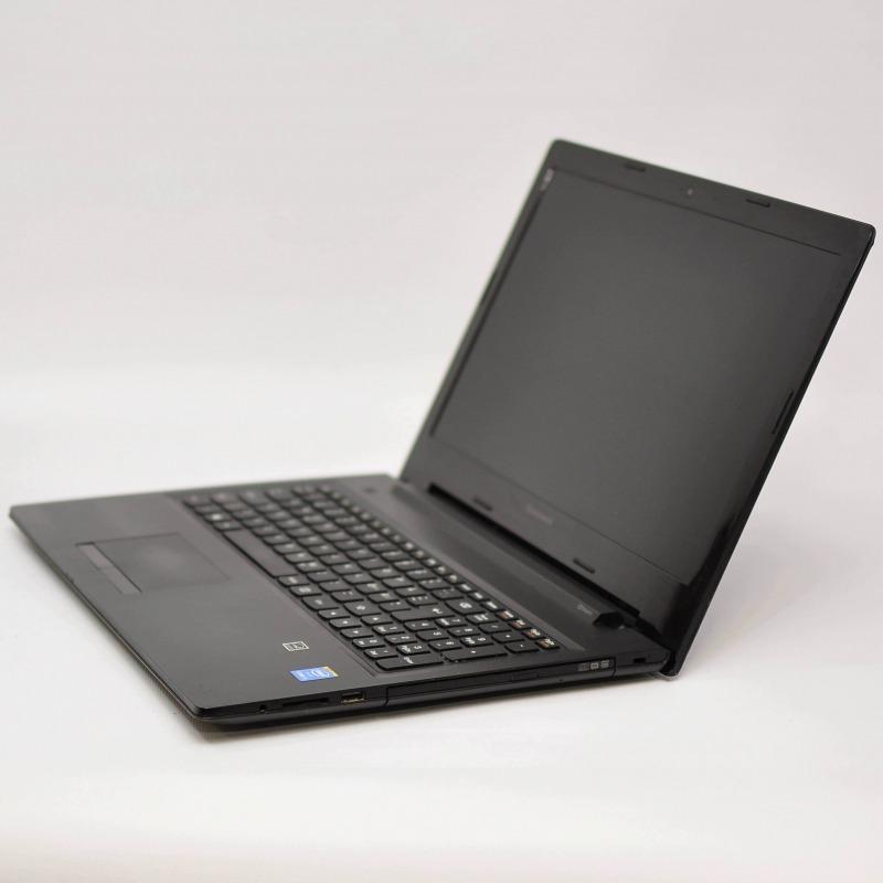 Ноутбук Lenovo 20351