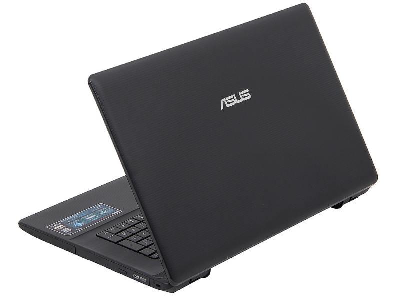 Ноутбук Asus К75В