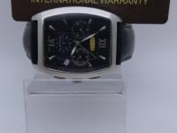 Наручные часы Taller EXELLENT GT123  с картой