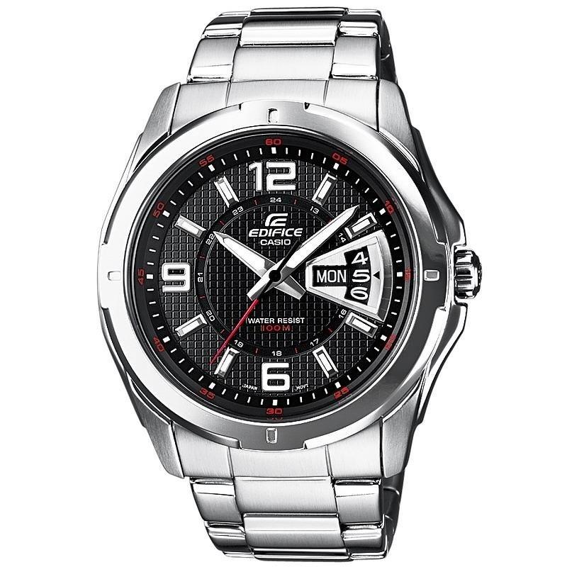 Наручные часы Casio Edifice EF-129