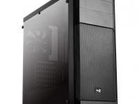 Системный блок /Core2Duo 6420 2.13Mgz/2Gb/250Gb/Radeon X1550
