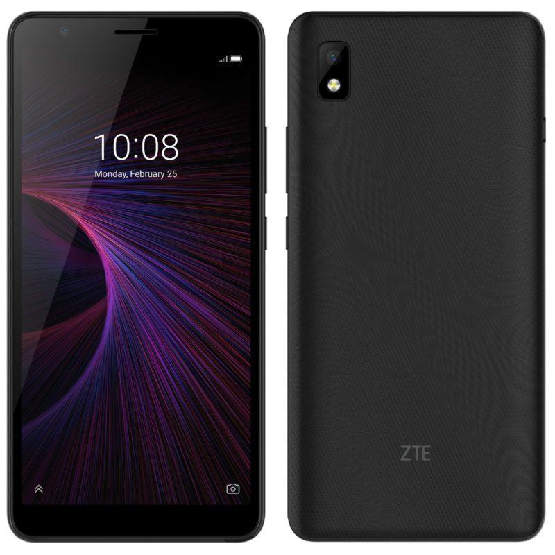 Смартфон ZTE Blade L210
