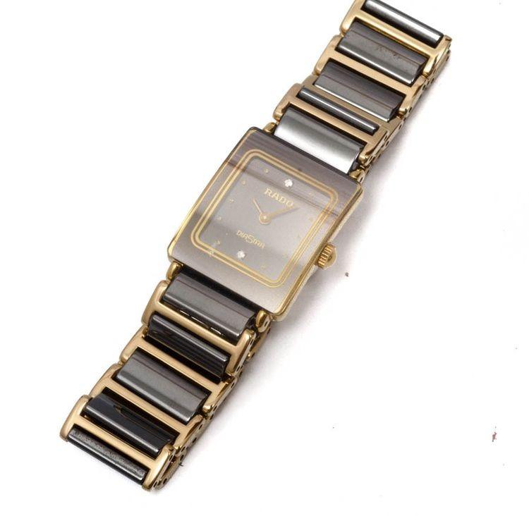 Наручные часы RADO 120.0281.3