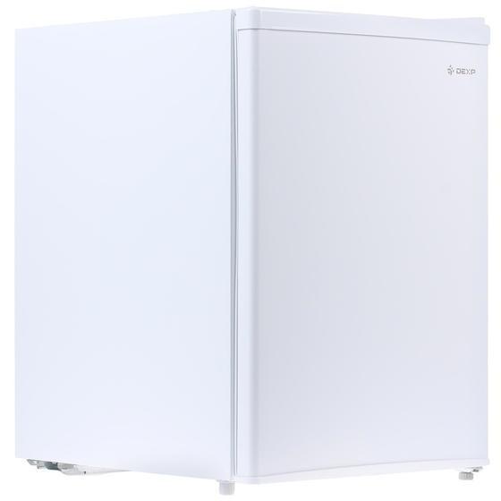 Холодильник DEXP RF-SD070MA/W
