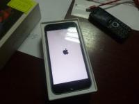 С.т Iphone 6s 16