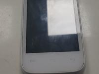 Мобильный телефон Explay N1