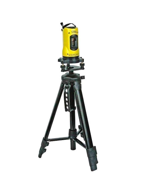 Лазерный нивелир Integral LD-SL02
