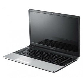 Ноутбук Samsung NP305E5A
