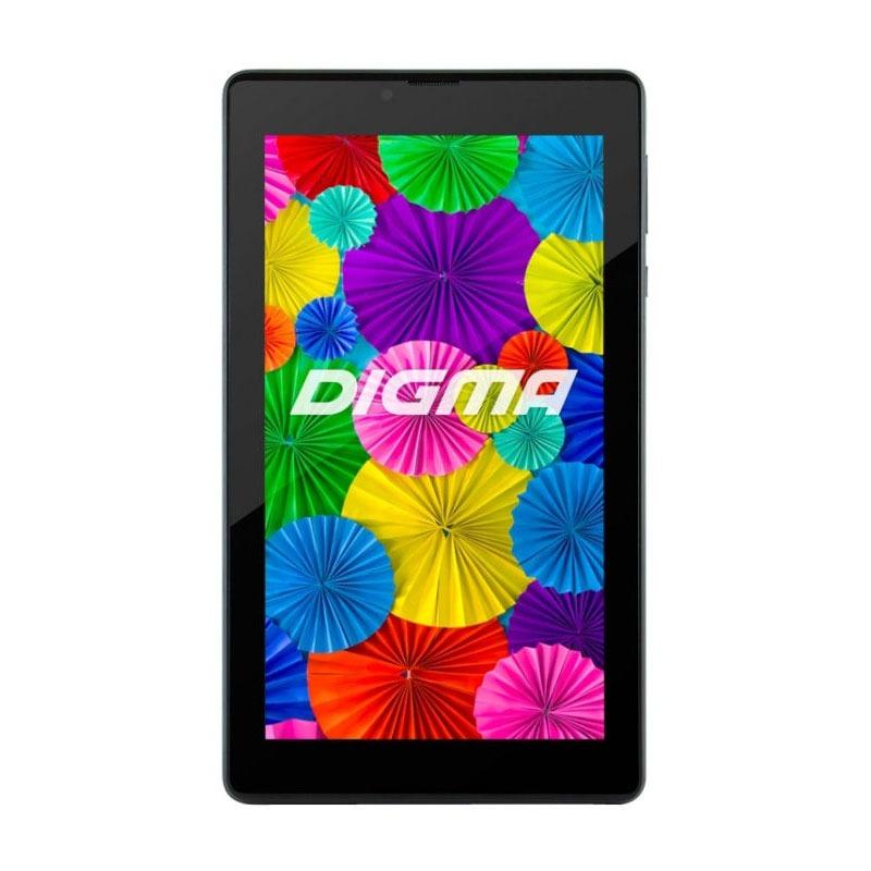 Планшет Digma Plane 7.7 3G PS7007EG