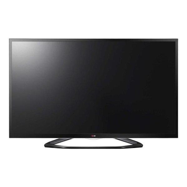 Телевизор LG 42LN570V 42