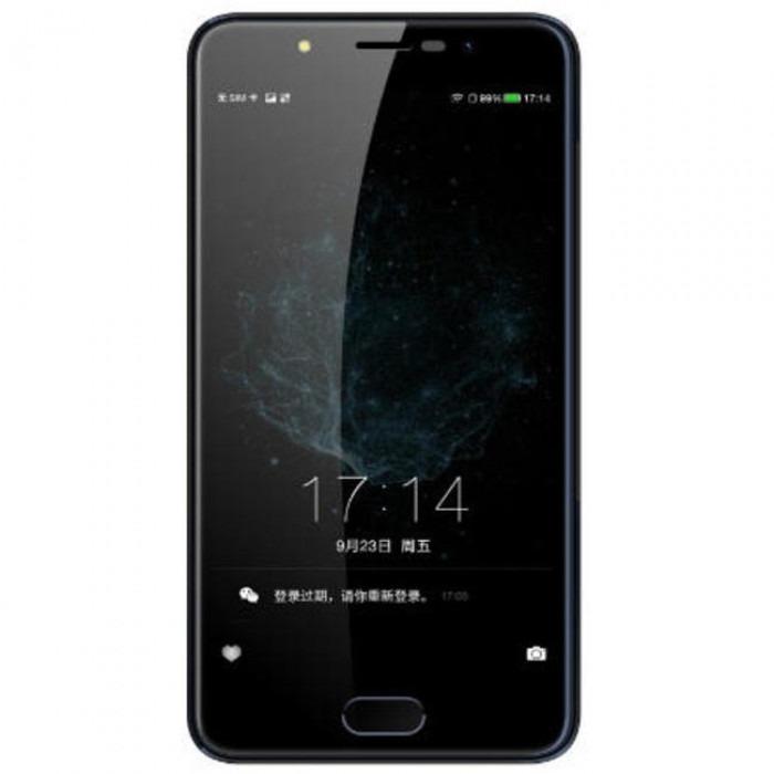 Смартфон DEXP BS150