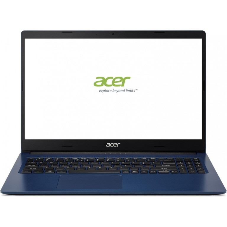 Ноутбук Acer Aspire 3 A315-55G