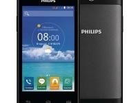 Мобильный телефон Philips S309