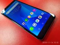 Смартфон Asus X018D