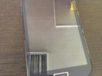 Galaxy Grand GT-I9082 Duos