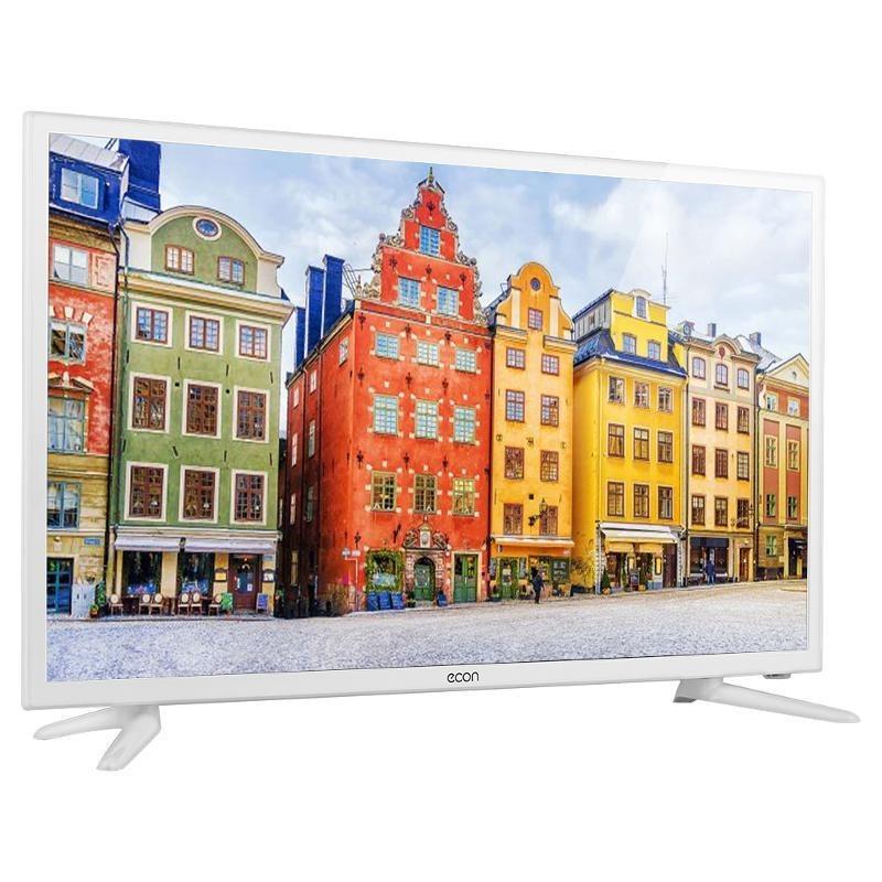 Телевизор ECON EX-39HS001W