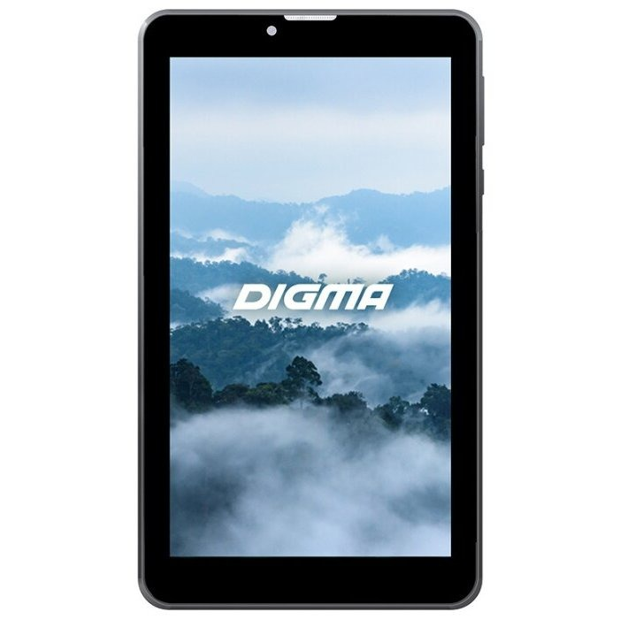 Планшет Digma Optima Prime 5