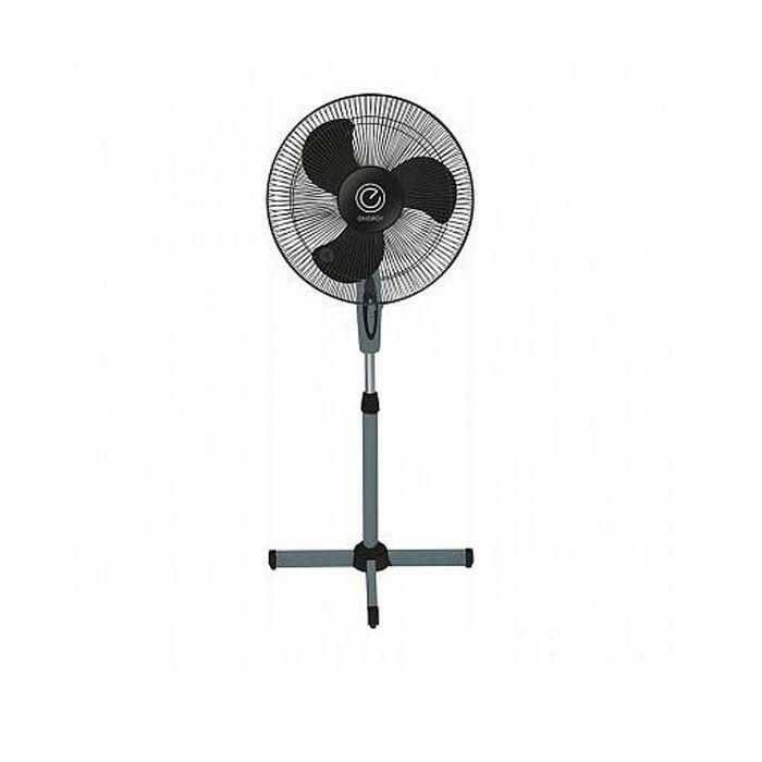 Напольный вентилятор Energy EN-1659