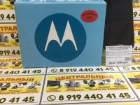 Мобильный телефон Motorola xt926 droid razr hd black