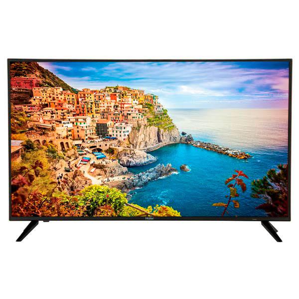 Телевизор Haier LE24K6000S
