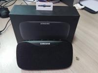 Колонка Samsung Level Box