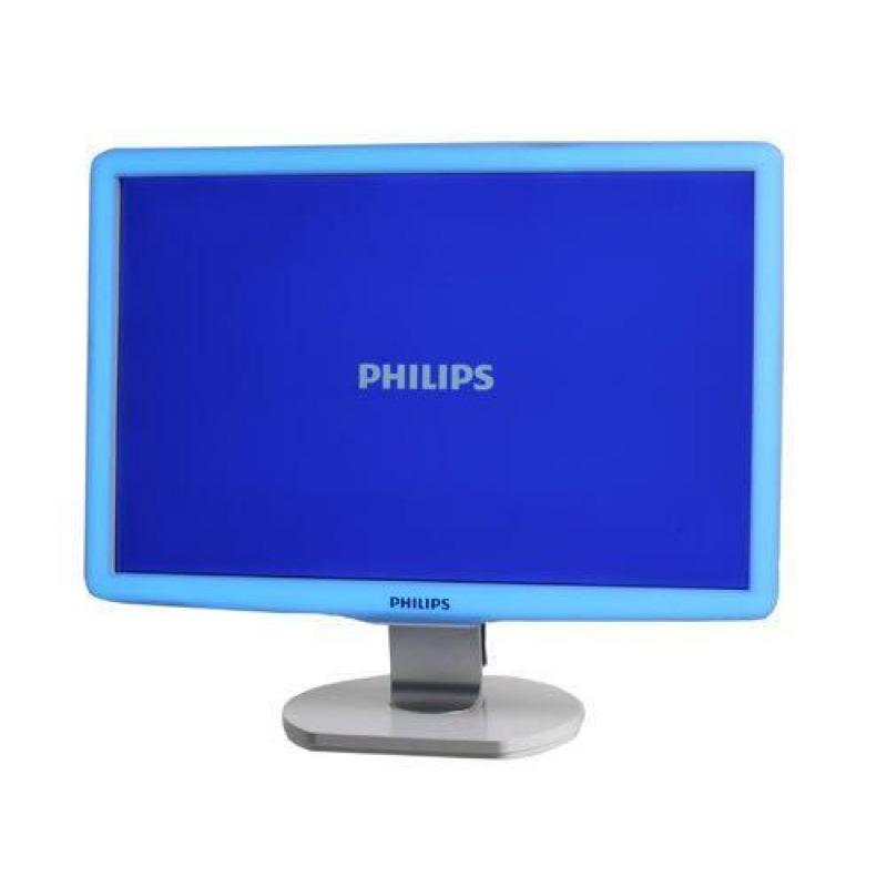 Монитор Philips 22*