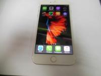Реплика Iphone 8+