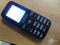 Телефон Alcatel one touch 1016D