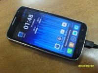 Смартфон Ritmix RMP-506