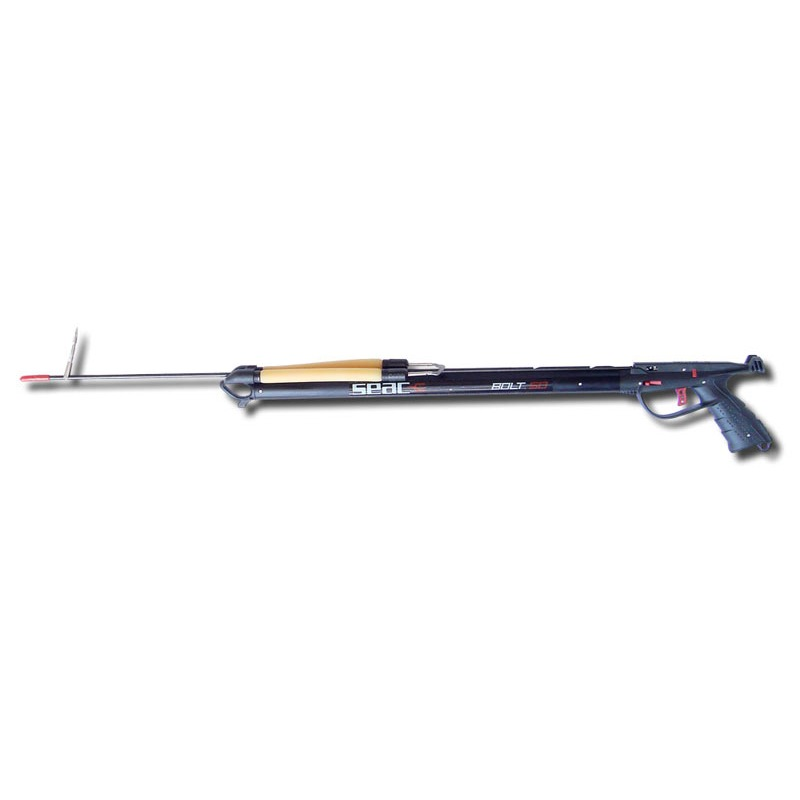 Ружье Seac BOLT 50