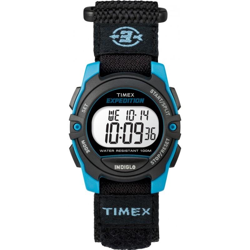 Наручные часы TIMEX Reef Gear Indiglo