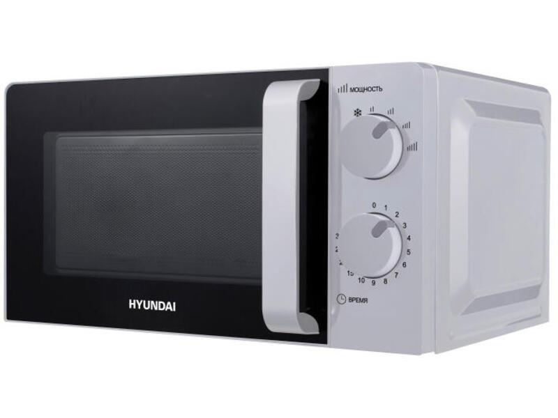 Микроволновая печь Hyundai HYM-M2038