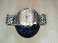 Часы Omega De ville