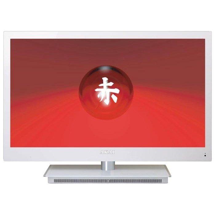 Телевизор AKAI LEA32M12W