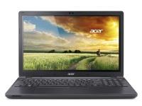 Ноутбук Acer E5-521-22HD/E2-6110 1.5 Ghz/4Gb/100Gb/Radeon R2